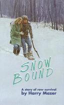 Pdf Snow Bound