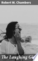 The Laughing Girl