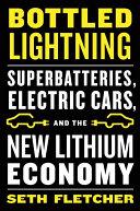Bottled Lightning [Pdf/ePub] eBook