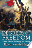 Degrees Of Freedom