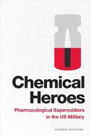 Chemical Heroes Pdf/ePub eBook