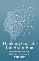 Thinking Outside the Brain Box
