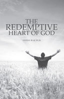 The Redemptive Heart of God