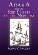 Pdf Adara and the Red Priests