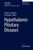 Hypothalamic Pituitary Diseases