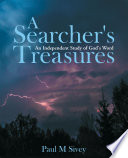 A Searcher s Treasures