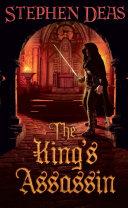 Pdf The King's Assassin