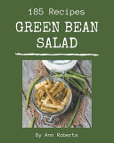 185 Green Bean Salad Recipes