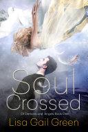 Pdf Soul Crossed Telecharger