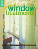 Simply Window Treatments