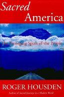 Sacred America PDF