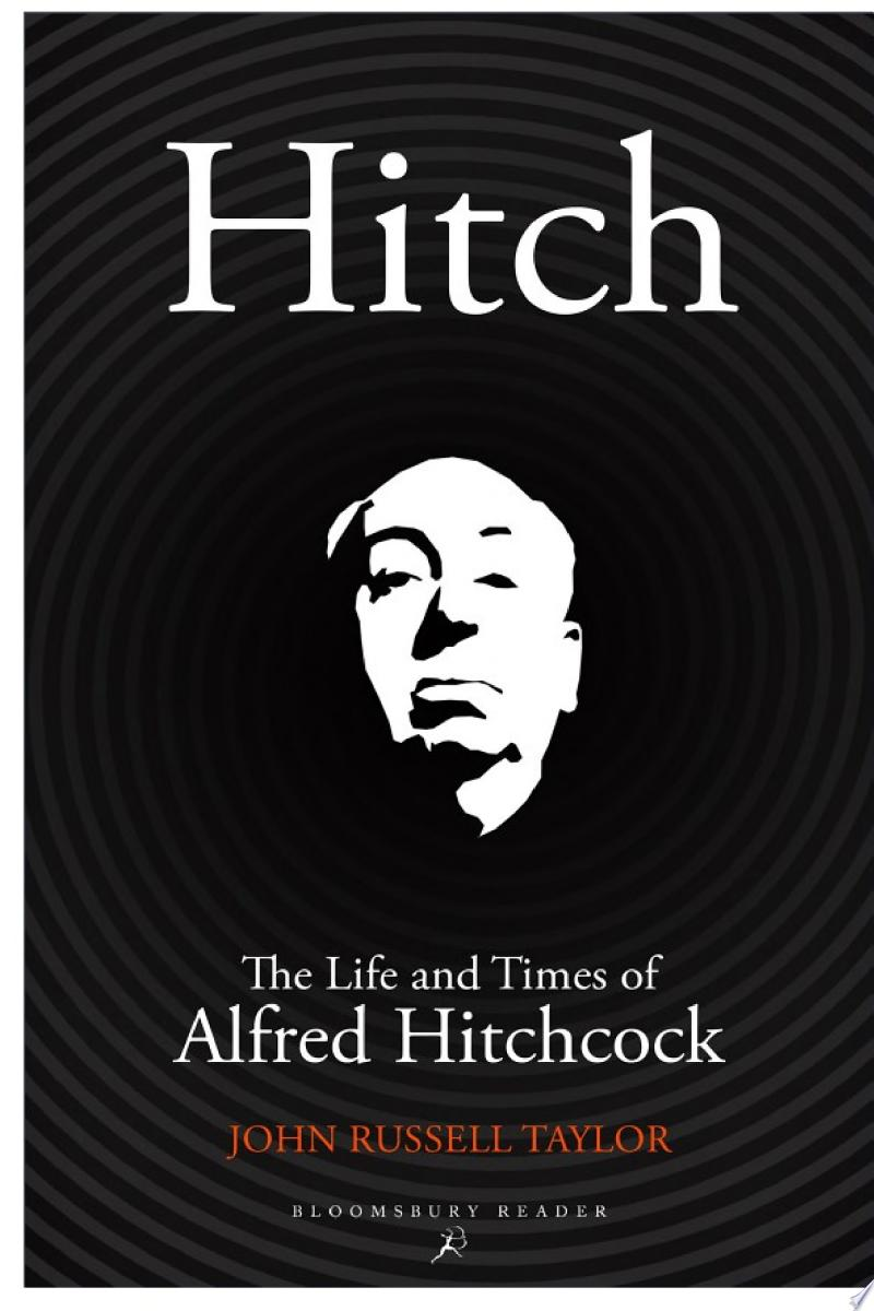 Hitch banner backdrop