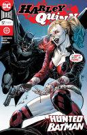 Pdf Harley Quinn (2016-) #57