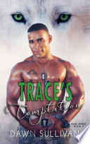 Trace s Temptation Book PDF