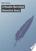 Download A Double Barrelled Detective Story Pdf