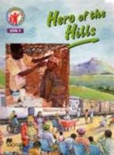 Books - Hero Of The Hills | ISBN 9780333682012