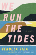 Pdf We Run the Tides Telecharger