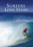 Surfers  Love Story