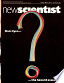 May 11, 1978