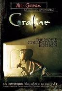 Coraline  The Movie Collector s Edition Book PDF
