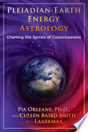 Pleiadian Earth Energy Astrology