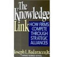 The Knowledge Link