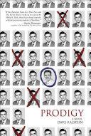 Prodigy [Pdf/ePub] eBook