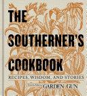 The Southerner's Cookbook Pdf/ePub eBook