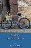 Angela of the Stones