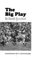 The Big Play