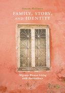 Family  Story  and Identity