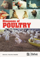 Diseases Of Poultry Book PDF