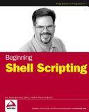 Beginning Shell Scripting