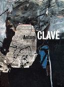 Antoni Clave  A World of Art