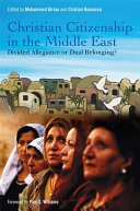 Christian Citizenship in the Middle East