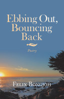 Ebbing Out, Bouncing Back ebook