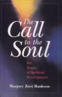 The Call to the Soul Pdf/ePub eBook