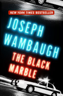 The Black Marble Pdf/ePub eBook