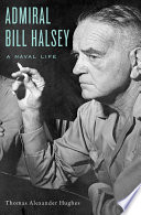 Admiral Bill Halsey Book PDF