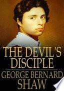 The Devil S Disciple Book PDF