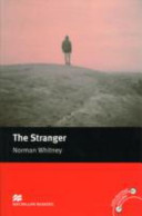 Books - Mr The Stranger No Cd | ISBN 9780230035133
