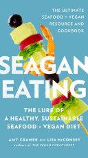 Seagan Eating Pdf/ePub eBook