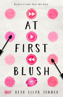 At First Blush ebook