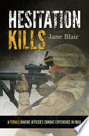 Hesitation Kills