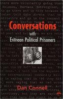 Pdf Conversations with Eritrean Political Prisoners