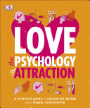 Love: The Psychology of Attraction Pdf/ePub eBook
