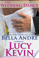 The Wedding Dance: Four Weddings and a Fiasco, Book 2