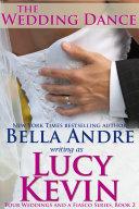 The Wedding Dance: Four Weddings and a Fiasco, Book 2