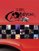 Carnivora: The Dark Art of Automobiles