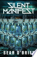 Silent Manifest